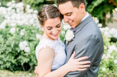 thisgirlnicole_daniisaias_wedding-308